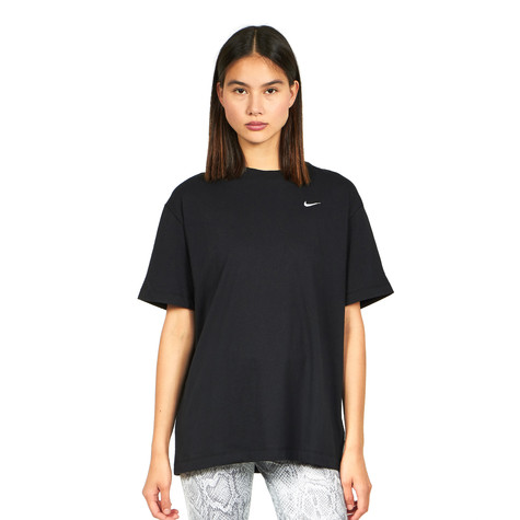 Nike - Sportswear Essentials T-Shirt