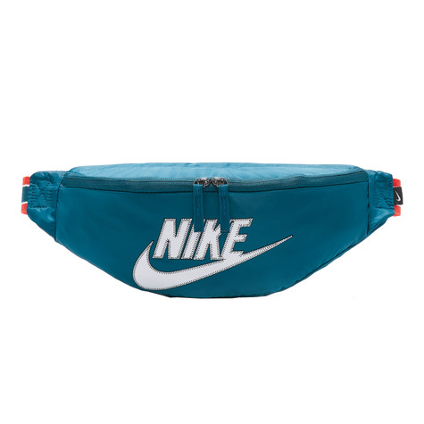 Nike - Heritage Hip Pack Jersey CL