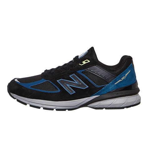 New Balance - M990 DR5 Made In USA
