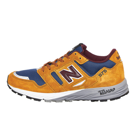 New Balance - MTL575 TB Made in UK