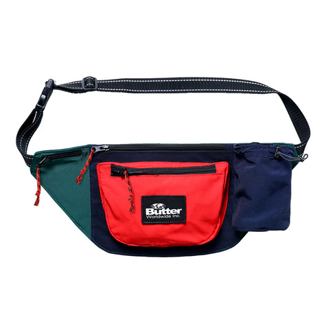 Butter Goods - Santosuosso Utility Bag