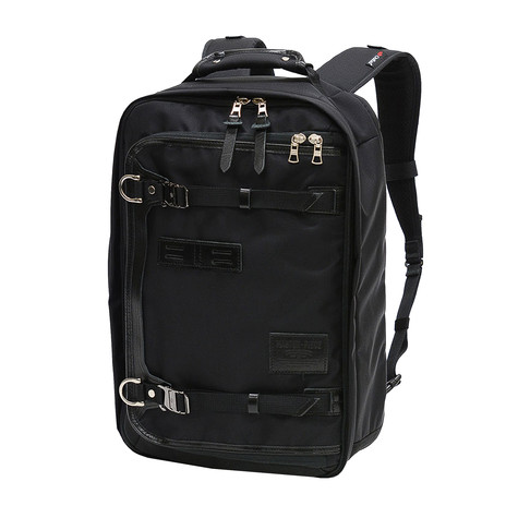 master-piece - Potential Ver.2 Backpack 01752