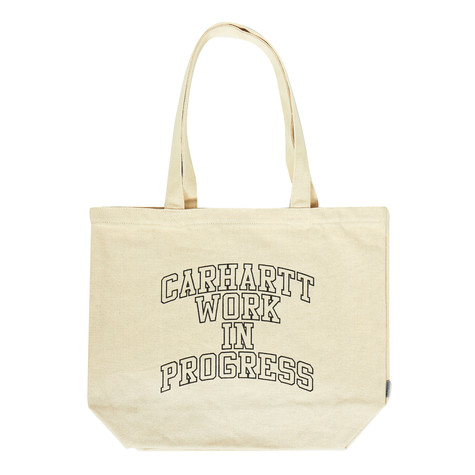Carhartt WIP - WIP Division Tote Small