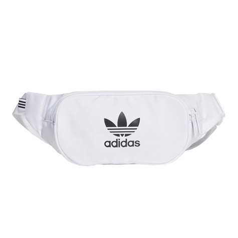 adidas - Essential Crossbody Bag