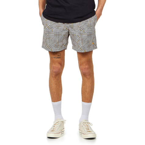 Wemoto - Cats Shorts