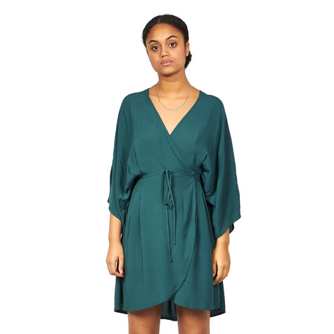 Wemoto - Riva Dress