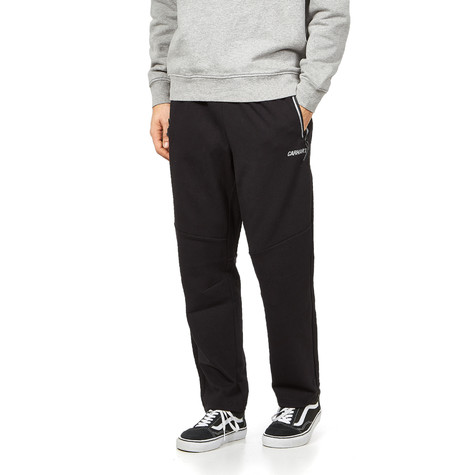 Carhartt WIP - Pace Sweat Pant