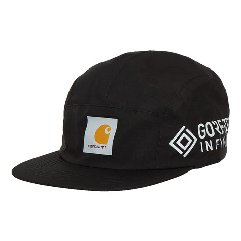 Carhartt WIP - Gore Tex Point Cap