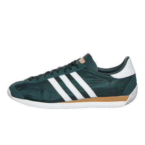 adidas - Country