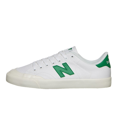 New Balance - Pro Court PROCTS EN