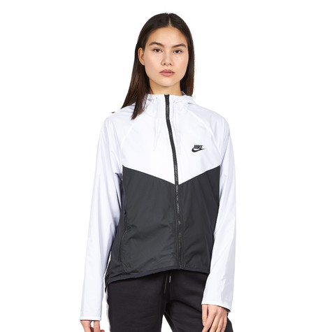 Nike - WMNS NSW Windrunner Jacket