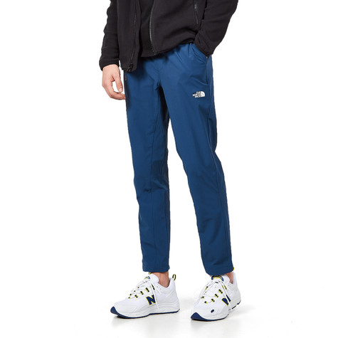 The North Face - Tech Woven Pant