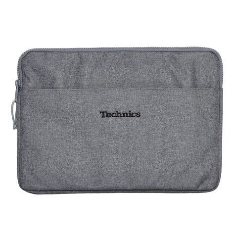 Technics - Laptop Case 15""