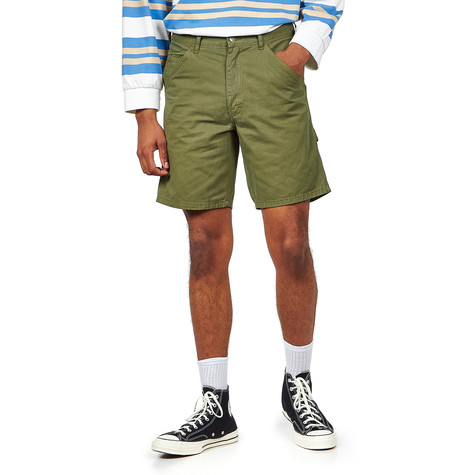 Stan Ray - 80s Painter Shorts OD