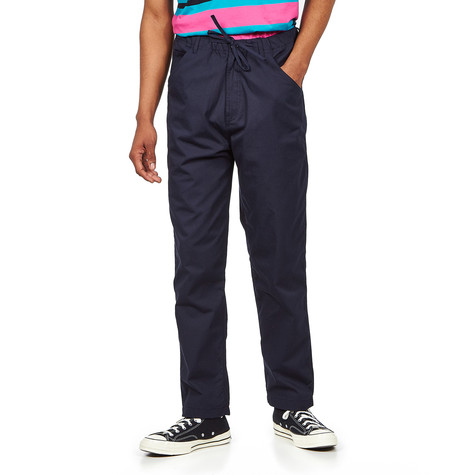 Stan Ray - Recreation Pant