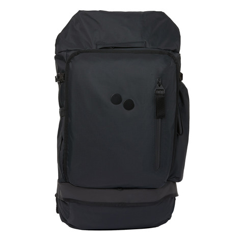 pinqponq - Komut Medium Backpack