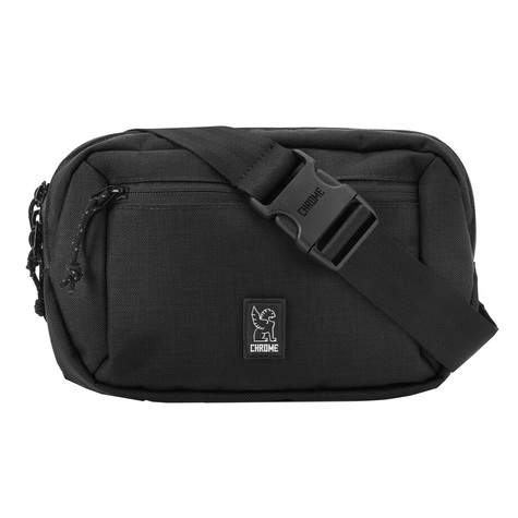 Chrome Industries - Ziptop Waistpack