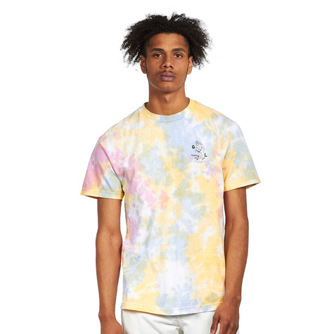 The Quiet Life x Eric Kenney - Kenney Shop T-Shirt