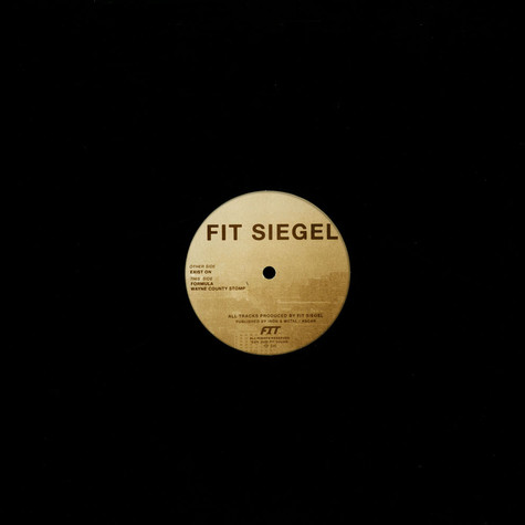 FIT Siegel - Formula EP