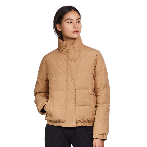 Wemoto - Ellie Jacket