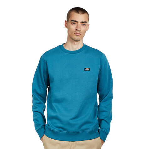 Dickies - New Jersey Sweatshirt