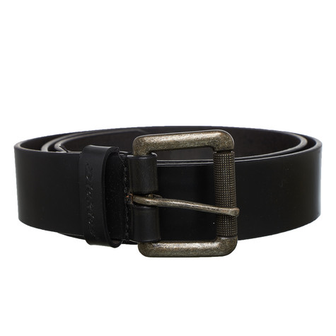 Dickies - South Shore Leather Belt