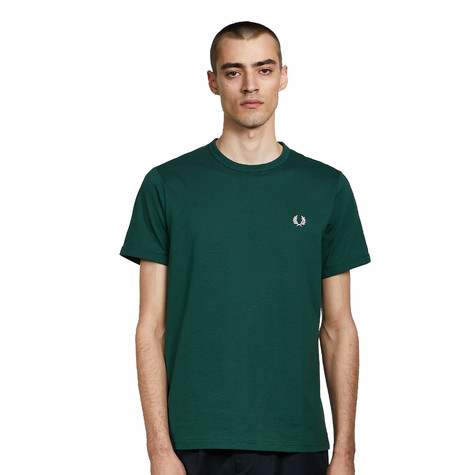 Fred Perry - Ringer T-Shirt