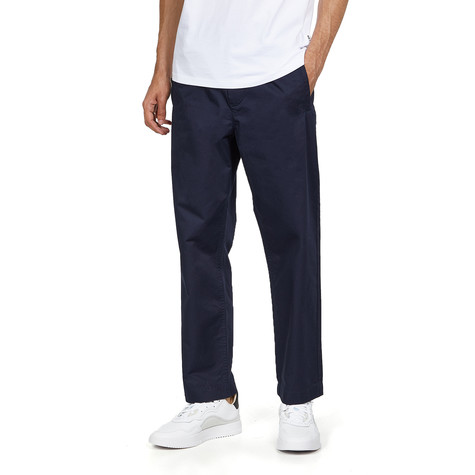 Wood Wood - Stanley Trousers