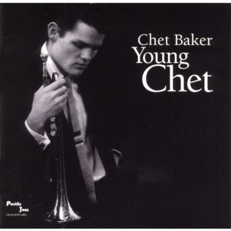 Chet Baker - Young Chet Record Store Day 2020 Edition
