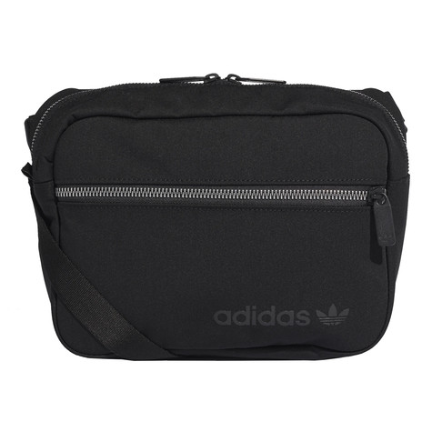 adidas - Modern Airliner 3 Way Bag