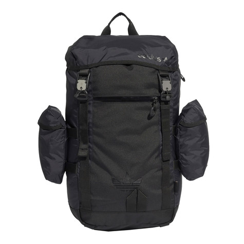 adidas - Adventure Toploader Backpack 2.0