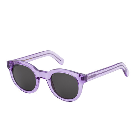 Monokel - Shiro Sunglasses