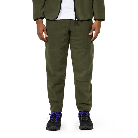 Carhartt WIP - Beaumont Sweat Pant