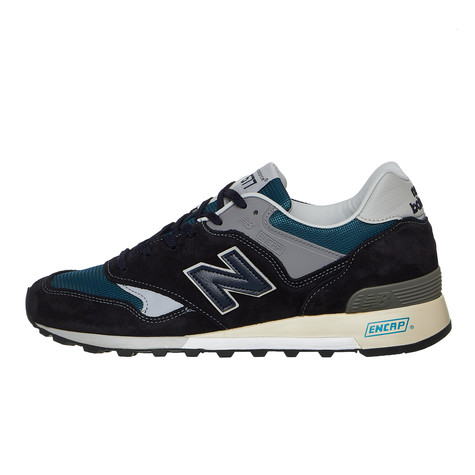 New Balance - M577 ORC Made in UK