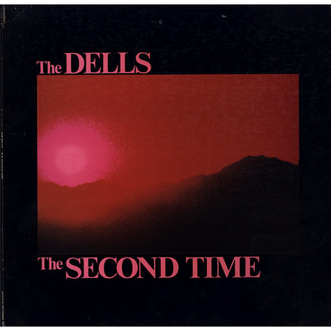 Dells, The - The Second Time