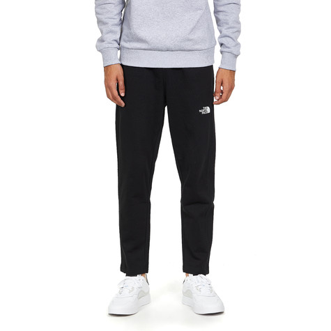 The North Face - Standard Pant