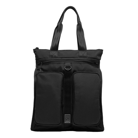 Chrome Industries - MXD Pace Tote Bag