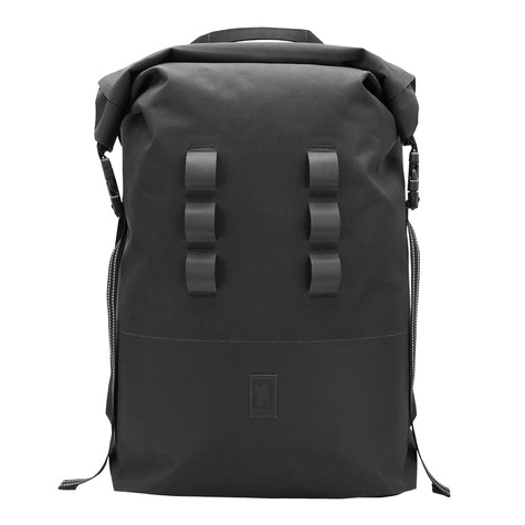 Chrome Industries - Urban Ex 2.0 Rolltop 30L