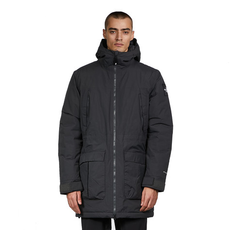 The North Face - Storm Peak Jacket