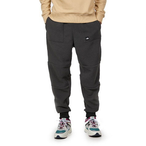 The North Face - Fleeski Fleece Pant