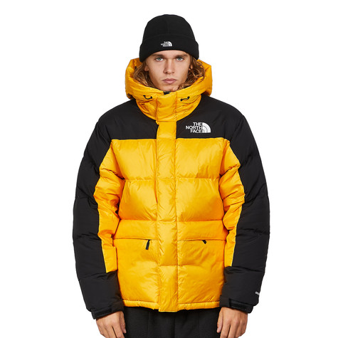 The North Face - Hmlyn Down Parka