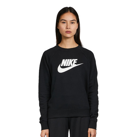 Nike - Sportswear Essential Fleece Crew