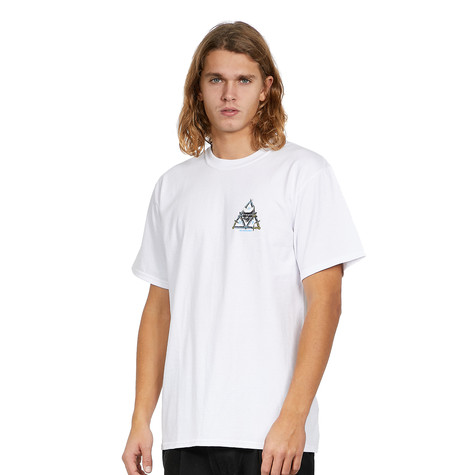 HUF - Blvd Triple Triangle SS T-Shirt