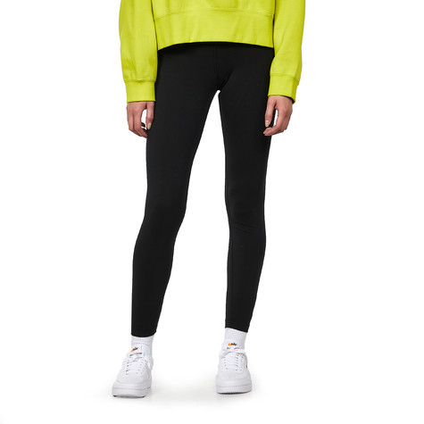 Nike - Sportswear Essential Tights