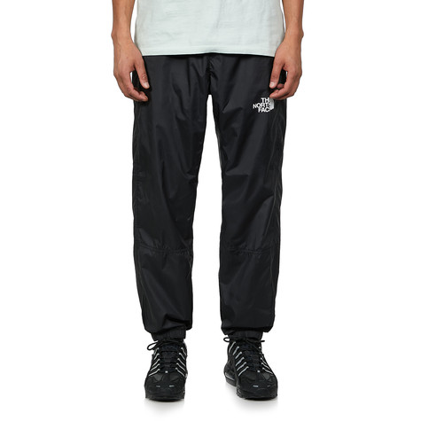 The North Face - Hydrenaline Wind Pant