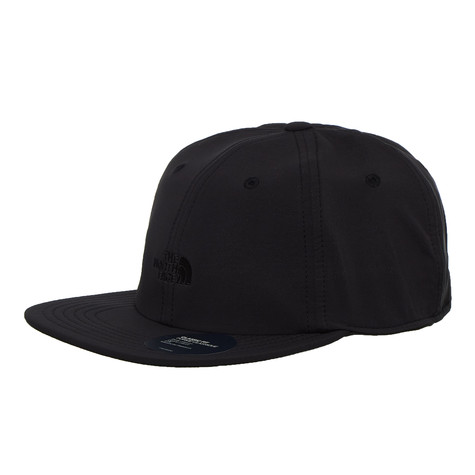The North Face - Tech Norm Hat