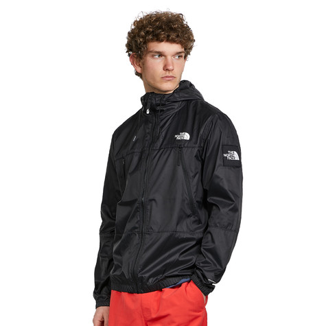 The North Face - Black Box 1990 Wind Jacket