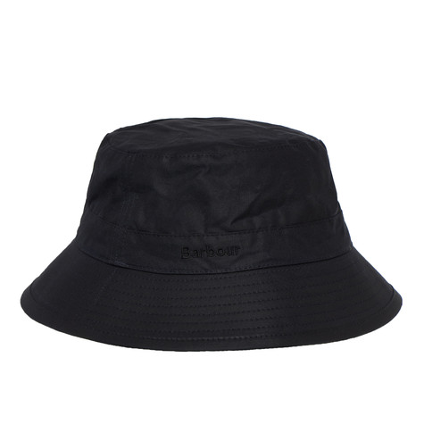 Barbour - Wax Sports Hat