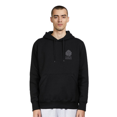 Cleptomanicx - Together Hoodie