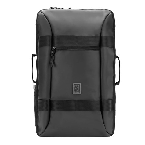 Chrome Industries - Hightower 3 Way Travel Backpack